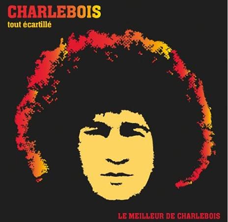 charlebois-couverture