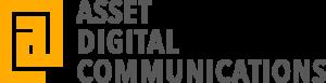 Asset Digital Communications