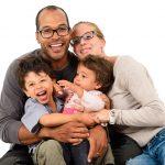 Toronto Francophone Week Family Activities