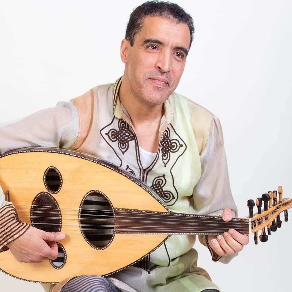 Hassan El Haddi